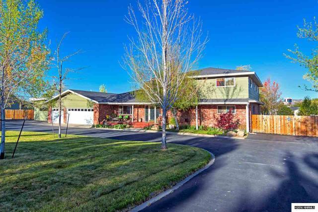 Loans near  Plumas St, Reno NV