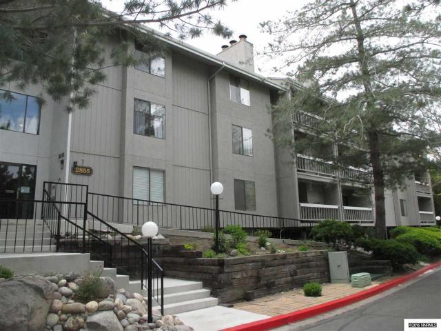 2855 Idlewild Dr #APT 221, Reno, NV