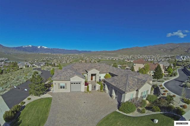 Loans near  Dakota Ridge Trl, Reno NV
