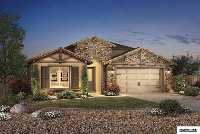 Loans near  Shadowless Trl , Reno NV