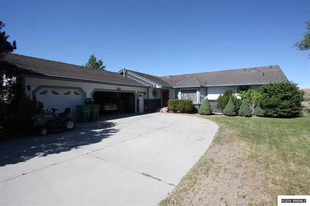 340 Little Washoe Dr, Washoe Valley, NV