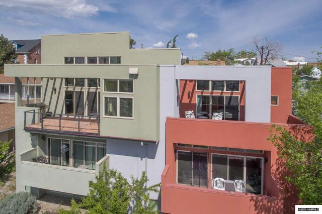 Loans near  University Ter C, Reno NV