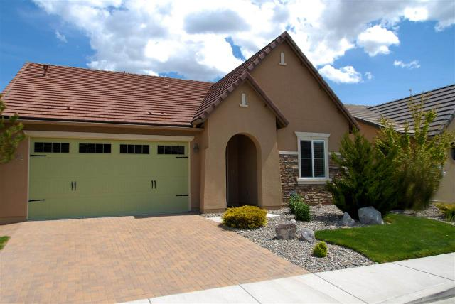 Loans near  Angel Ridge Dr, Reno NV