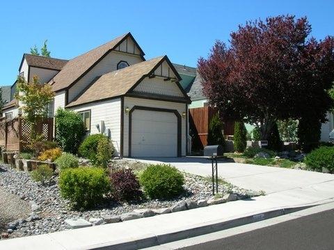 Loans near  Scottsdale Rd, Reno NV