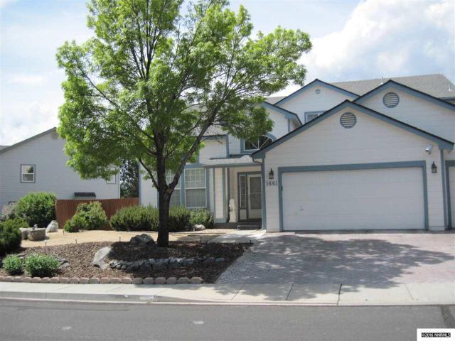 1461 Highland Pines Dr, Reno NV 89503