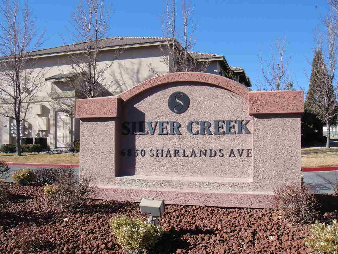 6850 Sharlands Ave #APT G1036, Reno, NV