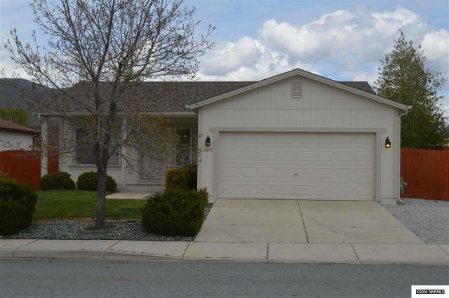17775 Fortune Ct, Reno, NV