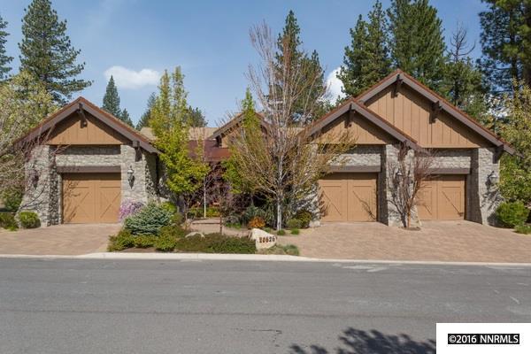 Loans near  Latour Way, Reno NV