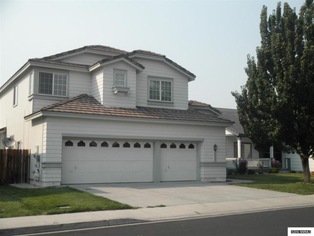 Loans near  Fairwood, Reno NV