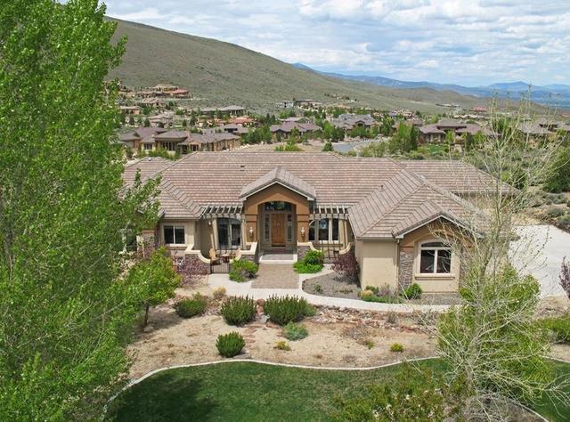 Loans near  Cedar Trace Ct, Reno NV