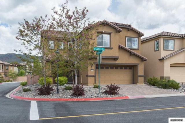 10700 Cordero Dr, Reno, NV