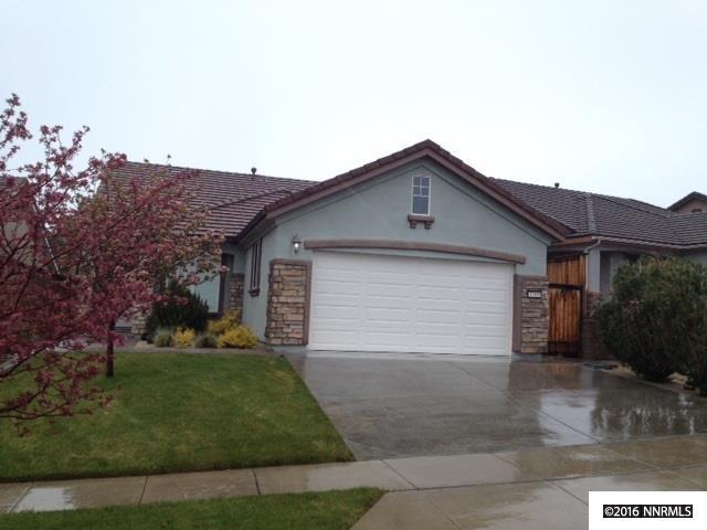 1205 Firefly Ct, Reno, NV