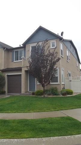 1202 Figuero, Carson City, NV
