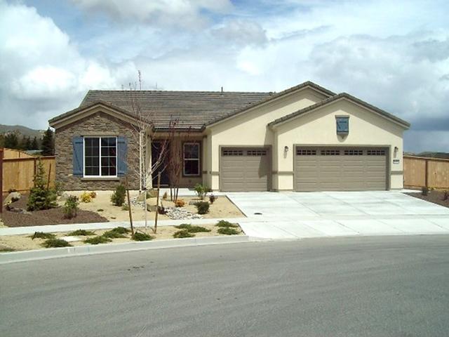 Loans near  Herndon Trl, Reno NV