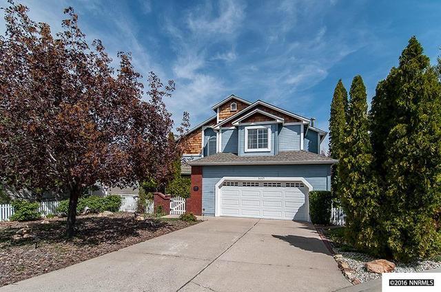 Loans near  Brighton Way, Reno NV