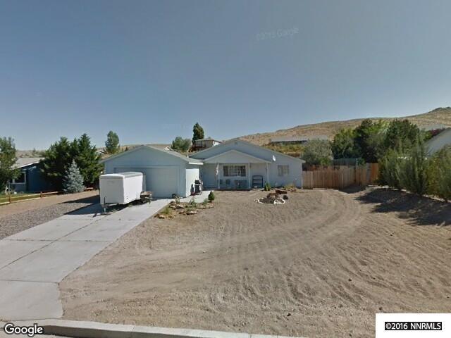 4970 Azurite, Reno, NV