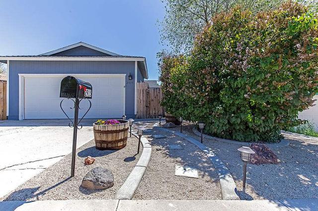 2915 Andrea St, Reno NV 89503