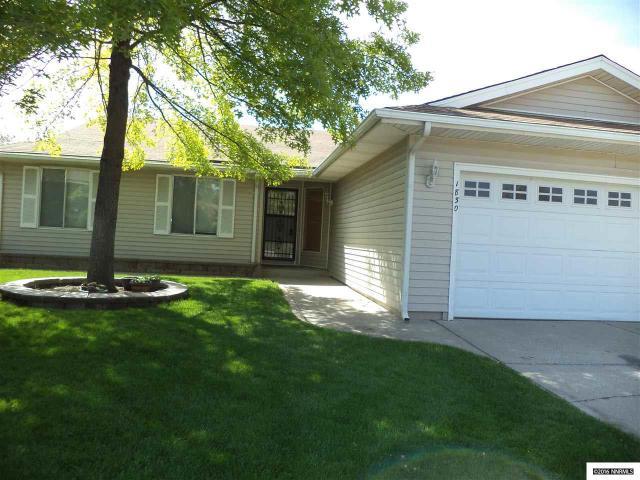 Loans near  Ribeiro Cir, Reno NV