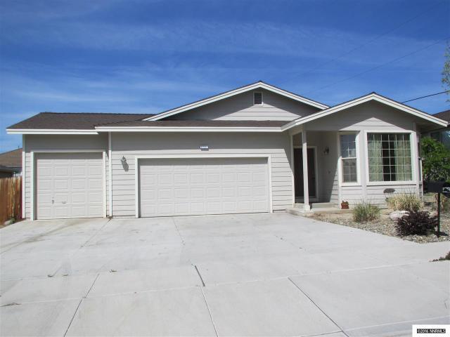 2751 Harding Way, Reno NV 89503