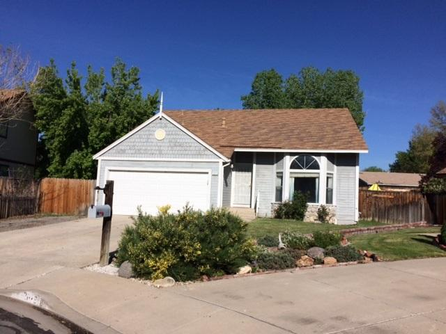 2075 Woodhaven Ln, Sparks, NV