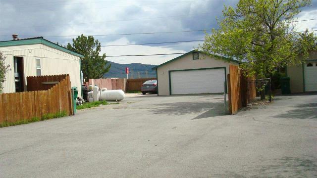 17720 Mockingbird, Reno, NV