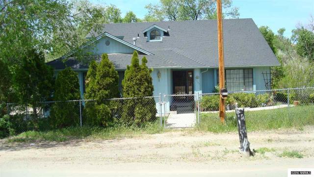 5225 Leon, Sun Valley, NV