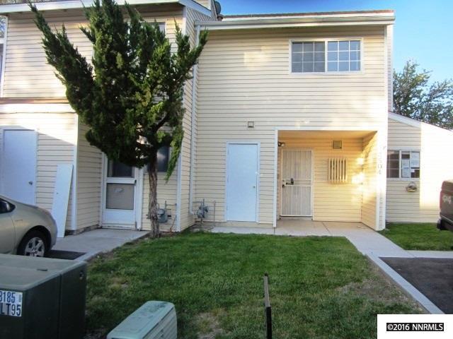 3504 Willow Hills Cir, Reno NV 89512