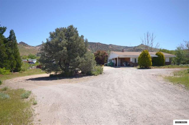 Loans near  Kivett Ln, Reno NV