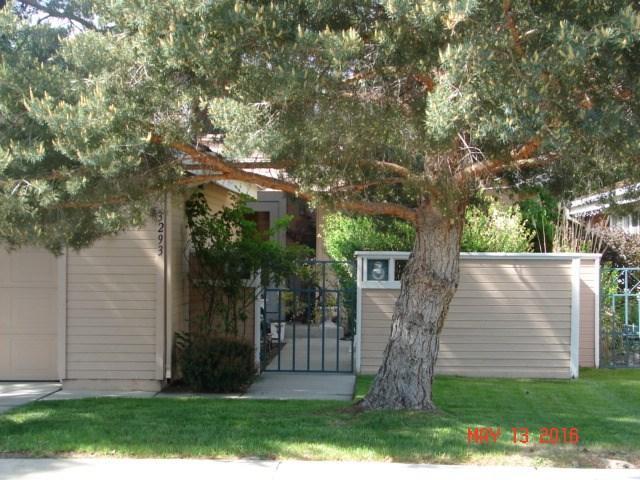 3293 Spring Creek Cir, Reno, NV