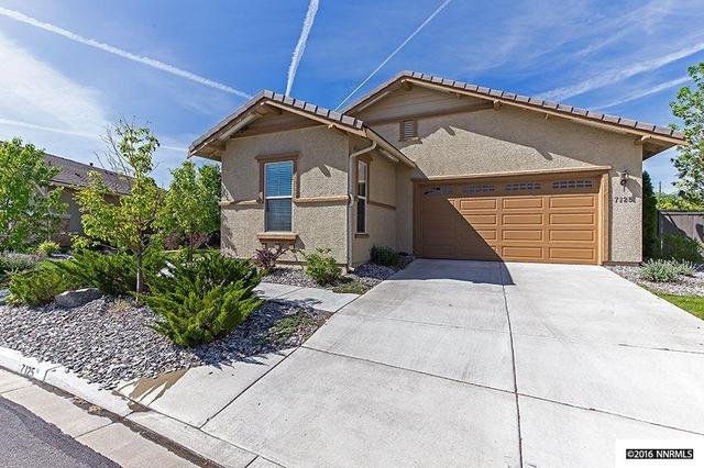 Loans near  Gazin Ct, Reno NV
