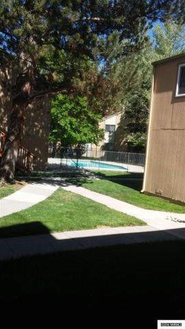 2300 Dickerson Rd #APT 79, Reno NV 89503