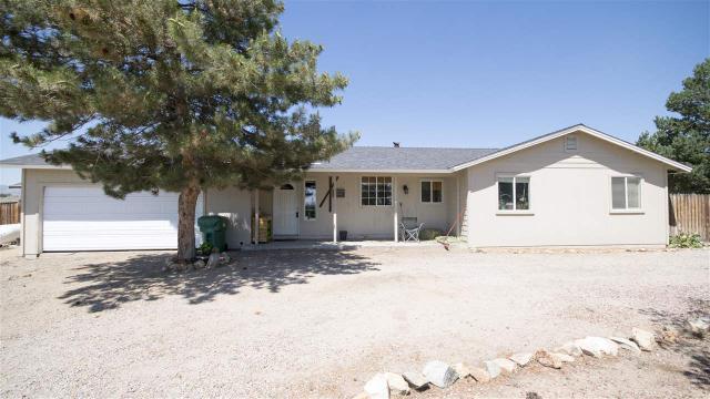 Loans near  Oregon, Reno NV