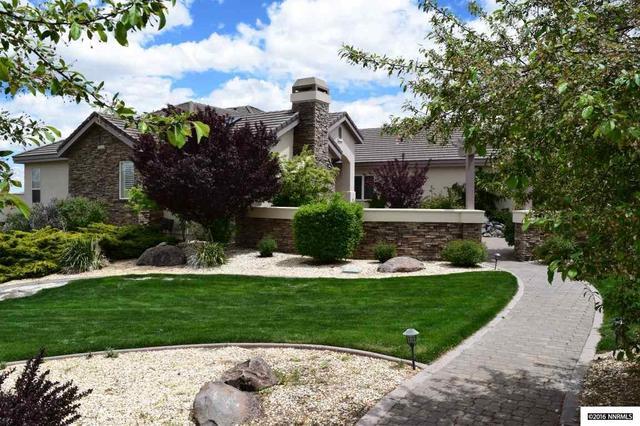 Loans near  Spirit Bluff Ct, Reno NV
