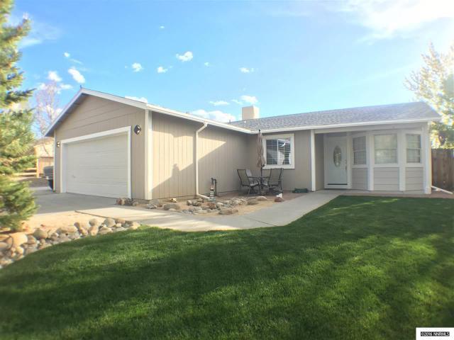 4975 Azurite, Reno, NV