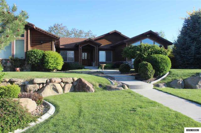 Loans near Reno, Reno NV