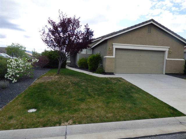 Loans near  Iron Mtn, Reno NV