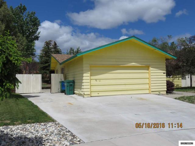 1325 Kings Ct, Reno NV 89503