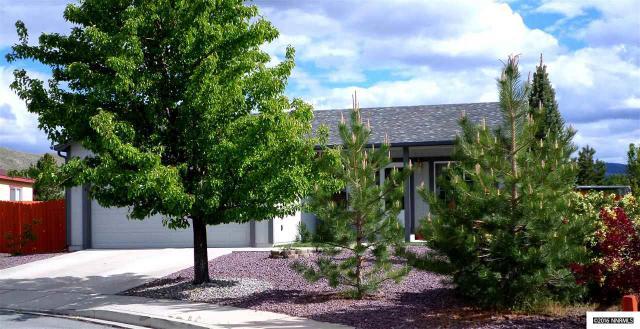 18330 Alderwood Ct, Reno, NV