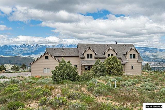 Loans near  Vermillion Rd, Reno NV