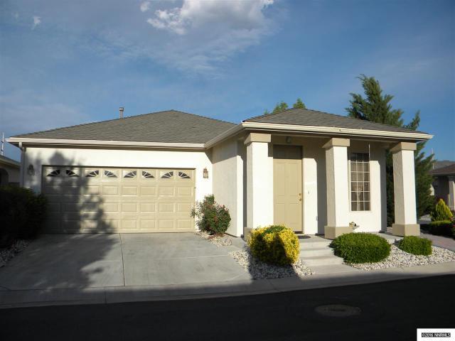 1479 Mallard Dr, Carson City, NV
