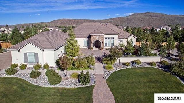 Loans near  Redmond Loop, Reno NV