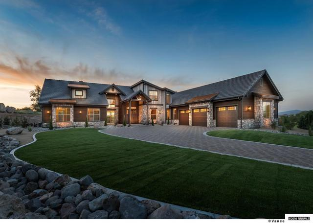 Loans near  Boulder Glen Way, Reno NV