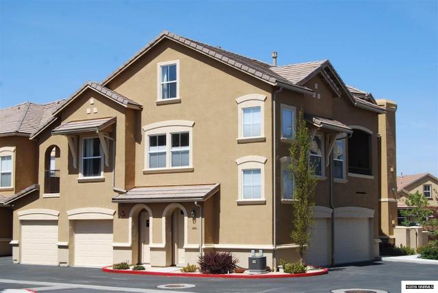 Loans near  Wedge Pkwy , Reno NV