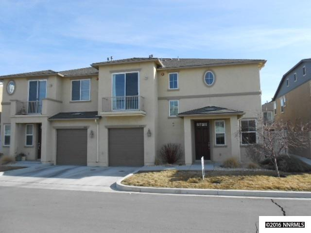 1271 Barossa, Carson City, NV