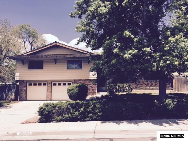 Loans near  Cavanaugh, Reno NV