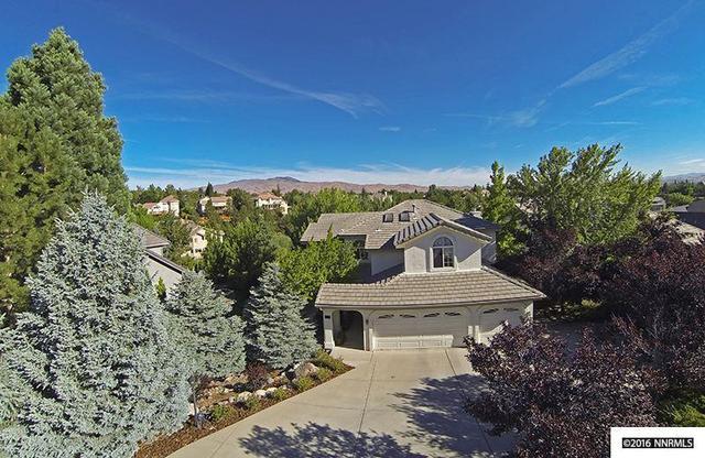 Loans near  Corey Dr, Reno NV