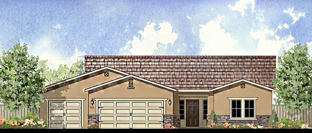 17875 Cedar Mountain Dr, Reno, NV