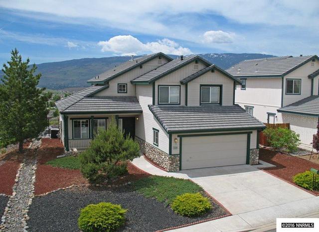 Loans near  Tappan Dr, Reno NV