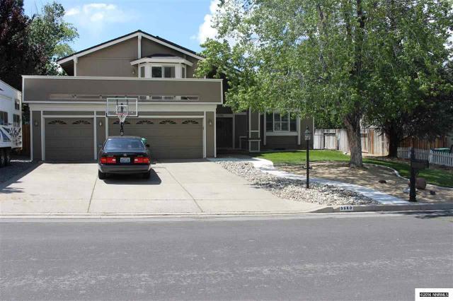 Loans near  Thornhill Dr, Reno NV