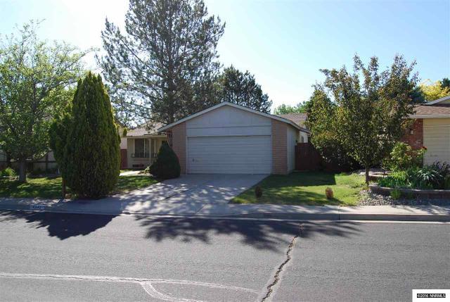 Loans near  Settler Dr, Reno NV